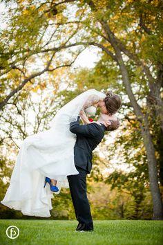Hawthorne House Wedding   Freeland Photography   Photographer: April McCoy