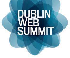 Tech Events Summit Conference, Dublin, Event Design, Tech, Events, Ireland, London, Irish, Technology