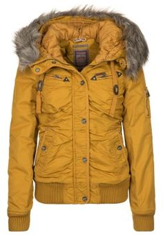 11 Best Jacket images | Winter jackets, Jackets, Winter