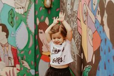 Blog | Fotografia lifestyle de família em Curitiba | Adrieli Cancelier Book Infantil, Book Bebe, Editorial, Fun, Blog, Kids Part, 8 Month Old Baby, Ginger Babies, Family Photography