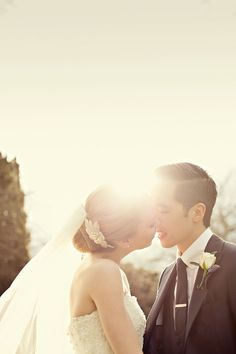Wedding Photography Ideas : Josie  Phil