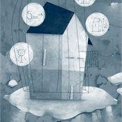 Steven Van Hasten's Portfolio - International editorial and children's book illustrator. Illustrator, Editorial, Commercial, Van, Artists, Gallery, Artwork, Image, Work Of Art