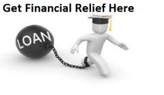 6 Month Loans- Right Destination to Relieve Financial Stress