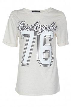 http://www.selectfashion.co.uk/clothing/s039-1401-96_oatmeal.html
