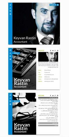 طراحی وب سایت شخصی کیوان راستین www.keyvan-rastin.ir توسط گروه طراحی وب سایت طرحکده در اصفهان www.tarhkadeh.com