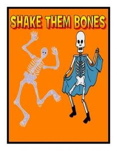 Halloween Party Line Dances - Step Sheets Instruction Video And Costumes- Part 1