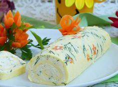 """Ингредиенты 130г + 60г майонез (или сметана)4 шт. яйца куриные2 шт. сыр плавленый (""""Дружба"""")по вкусу укроп (свежий)1 долька чеснокпо вкусу перец черныйпо вкусу соль1 шт. морковьСамый вкусный и …"""