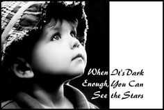 Post about suicide and salvation @ http://beingwoven.org/2014/07/29/when-its-dark/