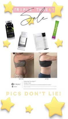 Crazy Wrap Thing, It Works, Business, Store, Business Illustration, Nailed It