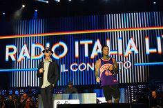 Radio+Italia+Live+a+Palermo,+il+video+del+concerto