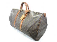 Je viens de mettre en vente cet article  : Sac XL en cuir Louis Vuitton 600,00 € http://www.videdressing.com/sacs-xl-en-cuir/louis-vuitton/p-5087165.html?utm_source=pinterest&utm_medium=pinterest_share&utm_campaign=FR_Femme_Sacs_Sacs+en+cuir_5087165_pinterest_share