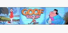 Goof Troop: Old Memories Superman Artwork, Superman Wallpaper, Action Comics 1000, Brighton Map, Goof Troop, Cartoon Characters, Fictional Characters, Powerpuff Girls, Troops