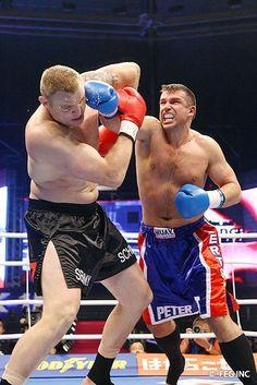 Peter Aerts legend mma muay thai k1 kickbox kickboxing trainer sports legend japan fighter