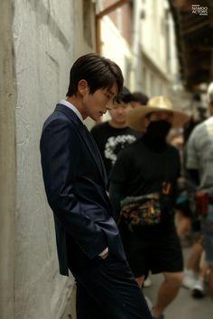 Lee Joon Gi 이준기 - Page 1967 - actors & actresses - Soompi Forums Korean Celebrities, Korean Actors, Lee Joong Ki, Arang And The Magistrate, I Do Love You, Wang So, Kdrama Actors, I Miss Him, Joon Gi
