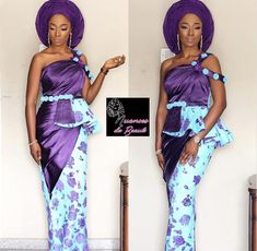 4 Factors to Consider when Shopping for African Fashion – Designer Fashion Tips African Print Dresses, African Dresses For Women, African Wear, African Attire, African Fashion Dresses, African Women, African Outfits, Ankara Fashion, African Prints