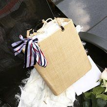 e119e9f4a72e Галерея: straw-handbags оптом - Купить оптом straw-handbags из Китая на  AliExpress - Страница straw-handbags. Модные сумки соломенные Большие ...