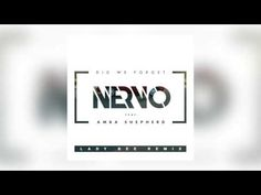 NERVO - Did We Forget ft. Amba Shepherd ( Lady Bee #Remix )[ #Cover Art ] Ultra Music http://www.365dayswithmusic.com/2016/10/nervo-did-we-forget-ft-amba-shepherd-lady-bee-remix.html?spref=tw #NERVO #DidWeForget #AmbaShepherd #LadyBee #UltraMusic #music #edm #dance #nowplaying #musicnews #np