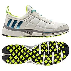 "Adidas ""Oscillate Warm"" shoes. Lined for winter, but breathable.  Anyone tried?"