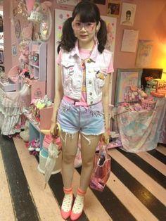 fashion-forfairies:  ♥