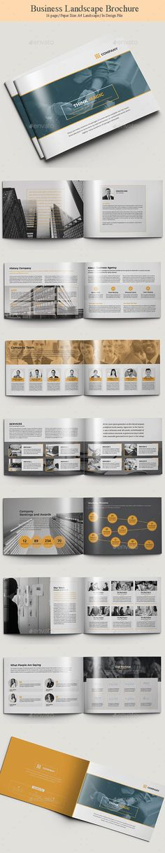 Gym TriFold Brochure Template Psd  A And Us Letter Size MenS