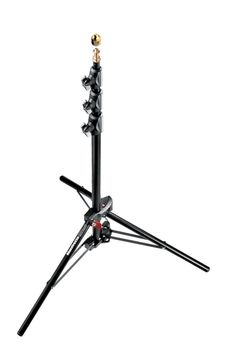 Strong, reliable and conveniently compact. The Compact Photo Stand Mini with Air Cushioning is a true compact photo stand, with all the essential features you'd expect and more. Designed to make capturing that perfect shot even easier,and complement a life on the go, this camera stand balances a lightweight frame with impressive lifting abilities. It even comes as 4-sections, so you can slot each part together in a jiffy, without any fuss, and disassemble it when it's time to go, or store in…