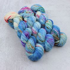 Squish DK - Flyin' Elvis Plum Drink, Knitting Patterns, Crochet Patterns, Online Yarn Store, Party Streamers, Like A Cat, Kewpie, Sock Yarn, Throw Pillows