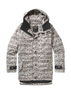 20 Best Women s Ski and Snowboard Jackets images  914cd471a