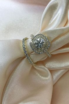 Wedding rings, engagement rings and eternity rings are our speciality. Let us help you design your dream engagement ring with our bespoke design service. Beautiful Diamond Rings, Round Diamond Ring, Round Diamonds, Elegant Engagement Rings, Diamond Engagement Rings, Wedding Rings, Eternity Rings, Eternity Ring Diamond, Bespoke Design