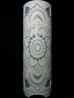 30cm Tubo de 100mm Receptáculo de porcelana E27 Cabo paralelo 1m com interruptor e plug Bivolt, não acompanha lâmpada