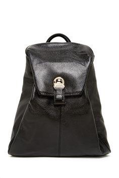 Zenith Envelope Backpack by Christopher Kon on @nordstrom_rack