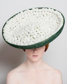 Robin Coles Millinery