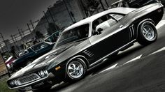 pinterest muscle cars | Pin Muscle Screen Car Cars Savers Keyword Vehicles Photos Photo on ...