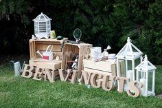 Foto de Good Feeling Events - http://www.bodas.net/organizacion-bodas/good-feelings-events--e34711