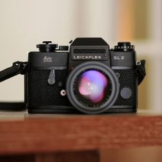 Camera Hacks, Camera Gear, Camera Tips, Old Cameras, Vintage Cameras, Photography Camera, Glamour Photography, Classic Camera, Camera Obscura