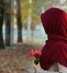 ". . كانك على قرب المُحبين مطفوق  اصبر ترى ""بعض المحبه مذله"" . . #الحب Profile Photography, Girl Photography Poses, Hijab Niqab, Muslim Hijab, Hijabi Girl, Girl Hijab, Beautiful Girl Photo, Beautiful Hijab, Cute Girl Poses"