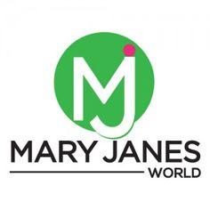 Dr. Oz Show on Medical Marijuana | Mary Janes World