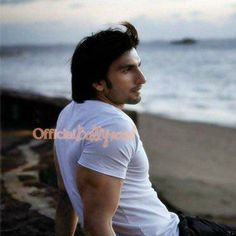 New Photoshoot of Ranveer Singh | PINKVILLA