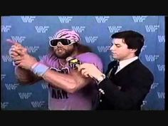 ▶ Why Randy Savage gave the best promos ever - YouTube