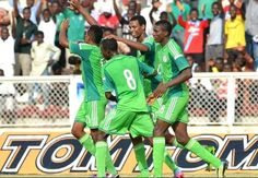U-23 AFCON: Flying Eagles to lodge at Fram Palm Beach Hotel - http://www.scoop.ng/2015/11/u-23-afcon-flying-eagles-to-lodge-at-fram-palm-beach-hotel.html/