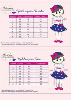 Basic Leggings for Girls - Free Pattern and Tutorial! Peasant Dress Patterns, Toddler Dress Patterns, Sewing Patterns For Kids, Dress Sewing Patterns, Sewing For Kids, Baby Sewing, Mustard Skirt, Crochet Girls, Girls In Leggings