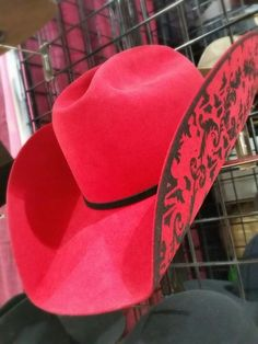 85ea8ec917ae5 92 Best Western Hats images in 2019 | Cowboy hats, Western hats ...