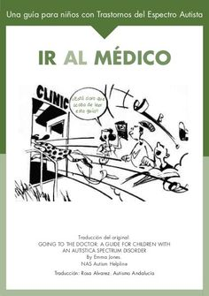 Medico by nicoyedu, via Slideshare