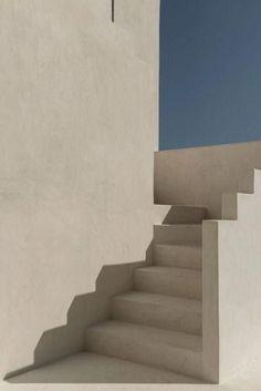Tulum Treehouse by CO-LAB Design Office provides a jungle escape - Exterior Design Architecture Design, Minimalist Architecture, Concrete Finishes, Minimalist Wallpaper, Beige Aesthetic, Pics Art, Minimalist Photography, Minimalist Photos, Mediterranean Style