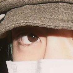 Kim Taehyung, Bts Jungkook, Bts Photo, Foto Bts, Daegu, Sunshine Line, V Bts Wallpaper, Bts Aesthetic Pictures, Album Bts