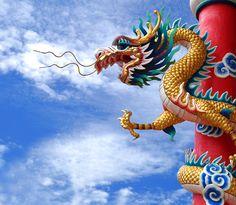Artigianato cinese.   Una civiltà antichissima, da sempre conoscitrice dell'arte manifatturiera. Che potrete ritrovare alla Mostra dell'Artigianato.