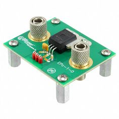 – - Current Sensor Sensor Evaluation Board from Allegro MicroSystems. Pricing and Availability on millions of electronic components from Digi-Key Electronics. Conversion Calculator, Hall Effect, Energy Harvesting, Data Plan, Electronics Components, Video Library, Latest Technology News, Circuit Diagram