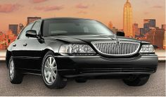 Eager Limousine offers you Car Service to NYC. The best experience you feel in the New York City roads in a comfortable manner. Eager Limousine approaches sensible by unleashing the highlights of the city with experienced persons in the travelling time itself. http://eagerlimousine.com/index.php