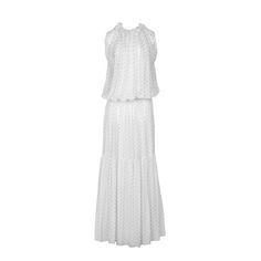 STELLA McCARTNEY | Dresses | Women's STELLA McCARTNEY Maxi