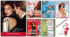 Avon Catalogs Campaign 26 eBrochures online @ www.youravon.com/maryvjjj1 or click link by my bio.. Introducing #avonattraction #avonfragrances #AvonCampaign26 #mark #avonoutlet #avonliving #avocat #giftideas #holidays #christmas #christmas2015 #fragrance #marytheavonlady Google me as Mary The AVON Lady support small businesses. Avon Campaign 26 started 11/29/2015 good through 12/10/2015... ⭐️