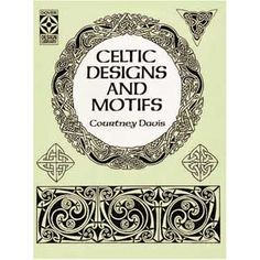 http://www.scribblers.co.uk/acatalog/celtic_designs_and_motifs.jpg